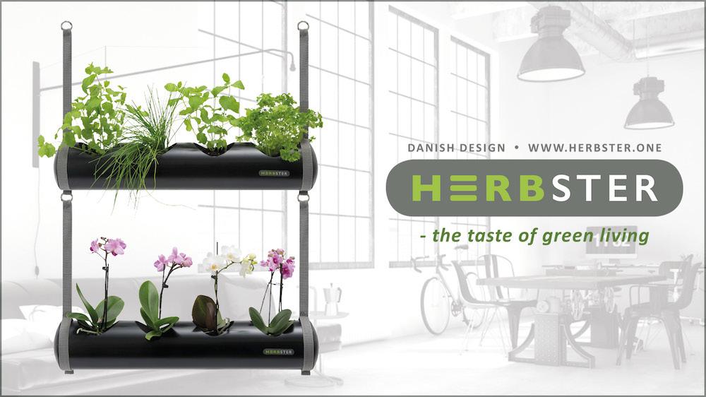 HERBSTER-Kickstarter-introfoto