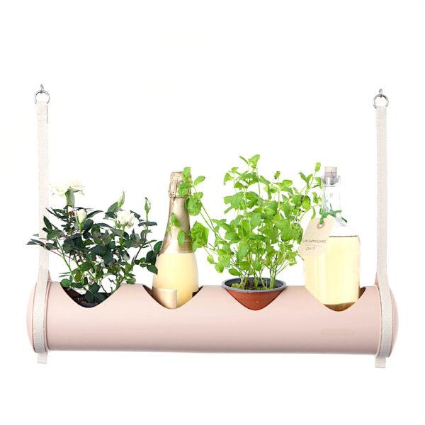 herbster tube latte kitchen